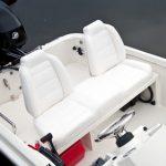 901-10010 Bench Seat
