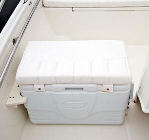 901-13023 Cooler Cushion