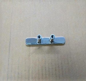1067206 Backing Plate