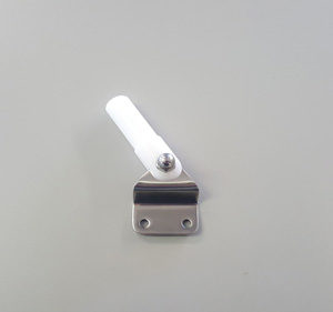 1566280 RPS Pin