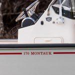 2274018 170 Montauk Decal