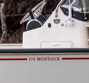 2274018 170 Montauk Decal