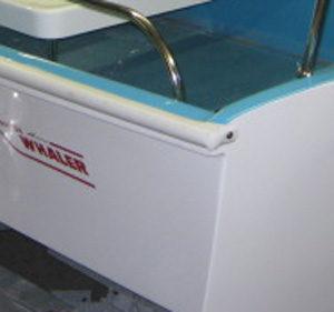 500-05002 Rubrail Kit