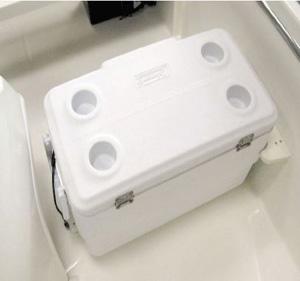 901-13022 Cooler