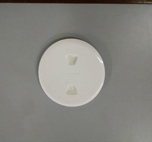 1016153 Access Plate 5″