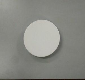 2337923 Deck Plate 6″