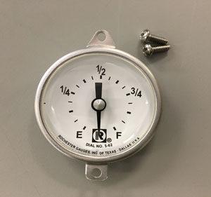 Rochester Fuel Capsule