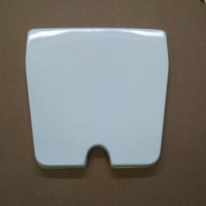Boston Whaler Transom Wedge