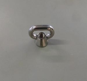 1750949 1/2″ Lift Eye