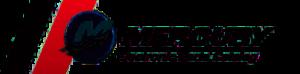 Mercury Electronic Parts Catalog logo