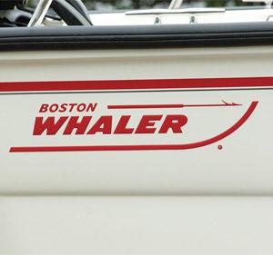 1752937 BW Logo