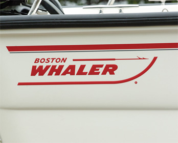 2184874 BW Logo