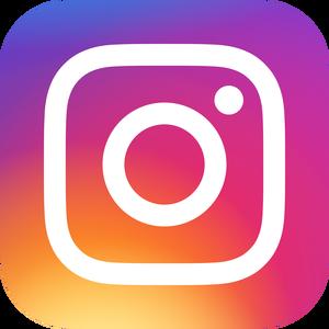 Instagram loco